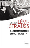 Anthropologie structurale 1