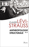 Anthropologie structurale II