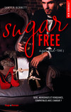 Sugar bowl - tome 3 Sugar free
