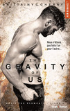 The gravity of us (Série The elements) - tome 4