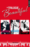 Coffret La trilogie beautiful