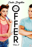 The Offer - Tome 2